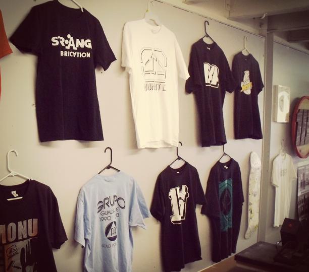 monument-shirts-hangin