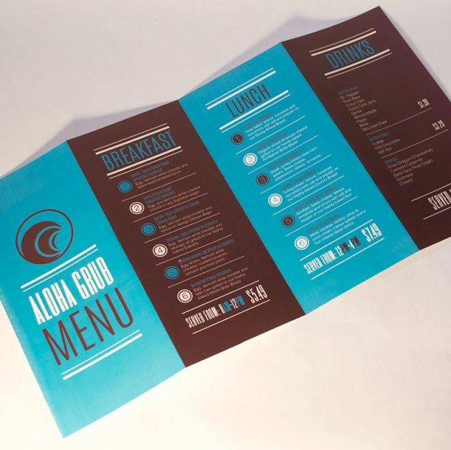 menu-thumbnail-01