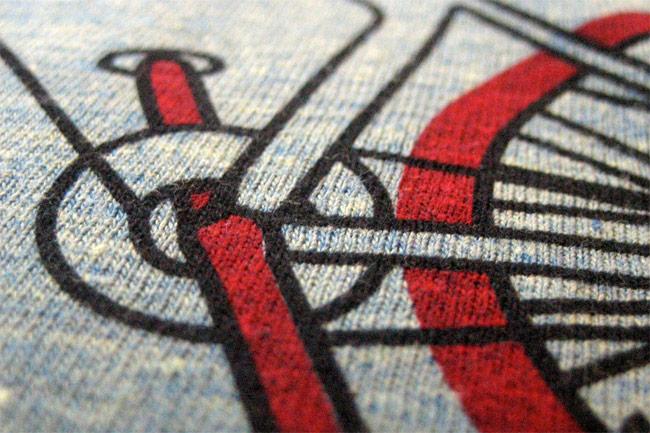 bike-birds-waterbased-ink-screen-printed-american-apparel-triblend-v-neck-t-shirt-zoom2