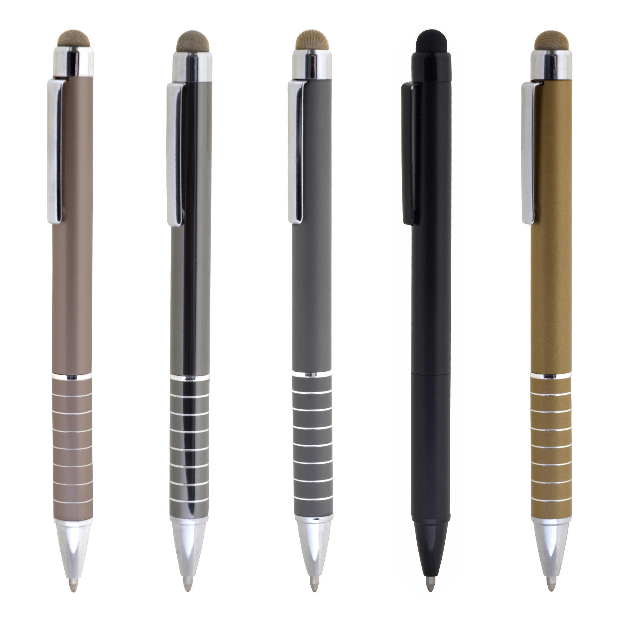 Pen supply & print Jersey