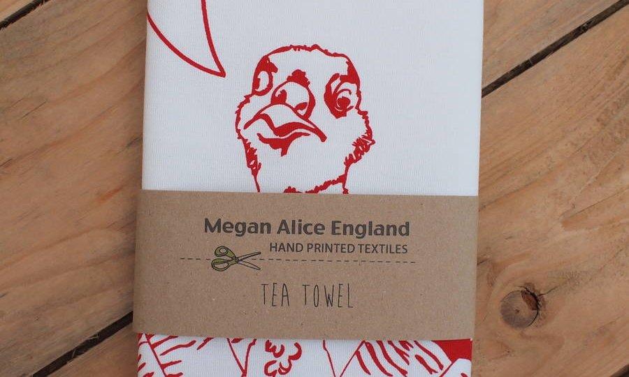 original_screen-printed-turkey-tea-towel