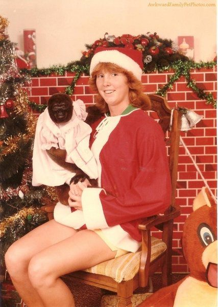 weird_christmas_photos_640_10