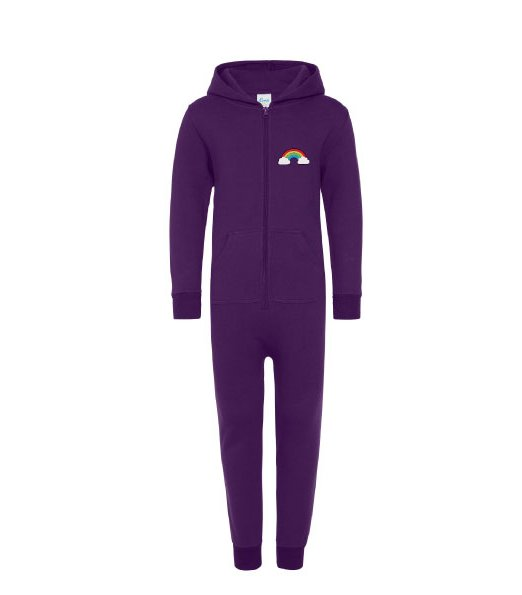 CV_onesie_purple